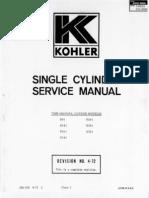 Kohler_K91_K141_K161_K181_K241_K301_K321_Serv_Man_0472