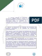 derechos_enfermeros