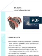 Presentación1 pescados