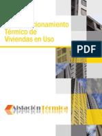reacondicionamiento_tecnico_viviendas
