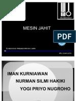 Mesin_Jahit