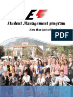 SMIT Manual 2011