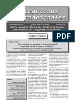 inforinter41(410)