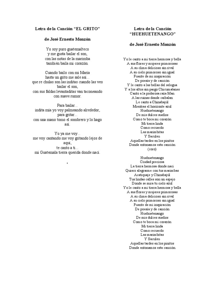 Letra de la cancion de desnuda picture 887