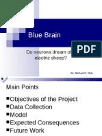01 Blue Brain