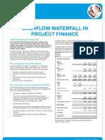 Cashflow Waterfall Tutorial