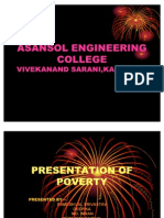 Asansol Engineering College