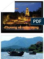 Thuong Ve Mien Trung