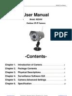 03 M204W User Manual V1.1