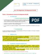 Fiche 6 Chapitre Intro Duct If 2011-2012