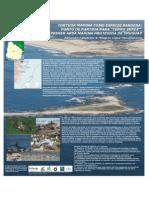 area protegida cerrro verde