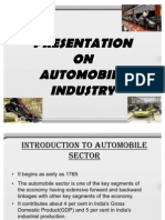 automobilesector-091210113313-phpapp01