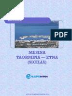 Guia Cruceromania de Mesina (Sicilia)