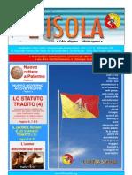 L'ISOLA n 12 - 2008