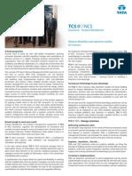 Tcs Bancs Brochure Product-Workbench