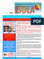 L'ISOLA n 17 - 2008