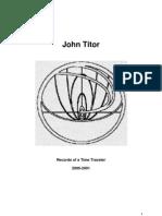 John Titor