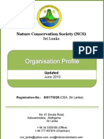 NCS Profile June10