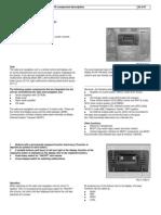 2009-04!07!051721 Audio 50 APS Component Description