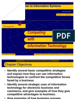 Competing With Information Technology 2
