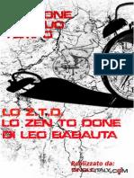 Zen to Done - La Gestione Del Tempo