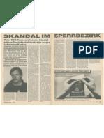 "8302 Inerview MS ""Skandal Im Sperrbezirk"