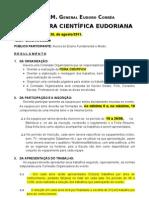 regulamento_amoce_2011