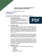 7_MECANICA DE ROCAS APLICADA A LA GESTION INTEGRAL DE SEGURI…
