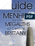 Megalith Guide