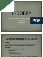 E-DOBBY