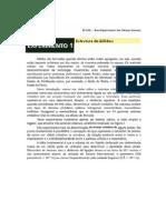 Exp1-Solidos