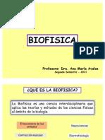 CLASE 1-Cinemática-AMAvalos
