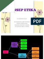 Presentation Etika1