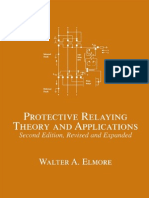 Marcel.dekker.protective.relaying.theory.and.Applications.2nd.ebook TLFeBOOK