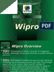 16570-13117-Wipro PPT