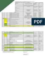 d3fe9_290711_jadwal-pmb2011-revisi-27-juli-2011