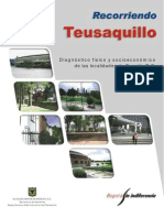 RECORRIENDO_TEUSAQUILLO