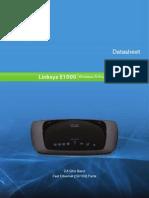 E1000_V20_DS_NC-WEB-en