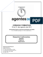 Manual Jornadas Formativas 360