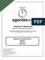 Manual Jornadas Formativas 360