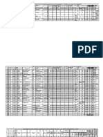 Combined Zp Govt- Wg Dist Sr List Pds Sas-28!06!2011(2)