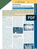 DeCastro-Escorial INDIVISA 2006