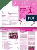 Bulletin Odyssea08