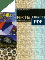 Art Digital