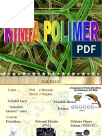 BAB 8 Polimer