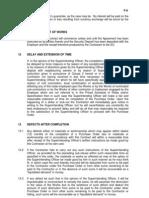 STC - Insurance Clause (DLP)