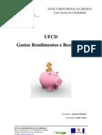 Compilação de Temas leccionados GRR
