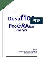 PROGRAMA_2008_09