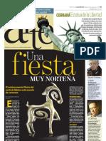 FIC Monterrey