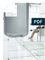 Electric Water Heaters2